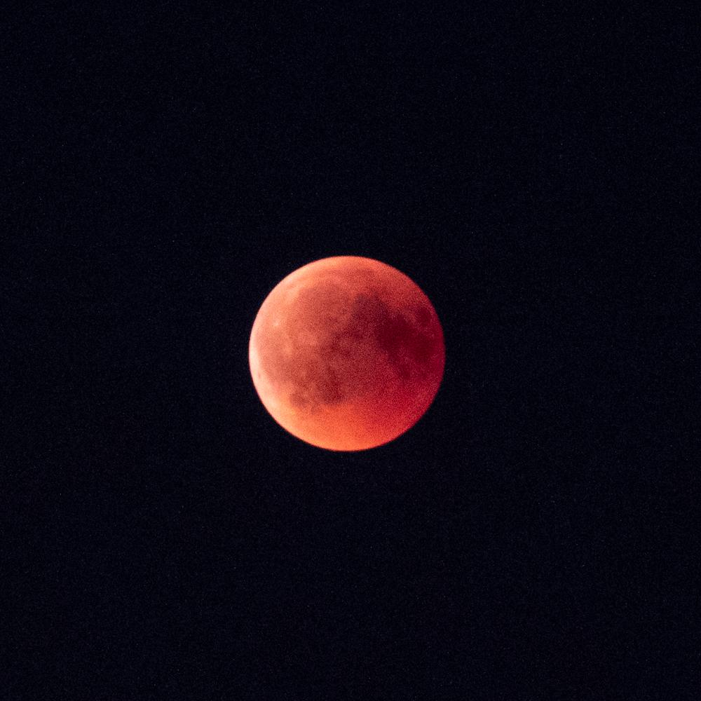 Mond Tele
